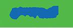Private Care Network Logo